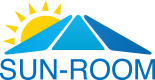 Sun-Room Logo